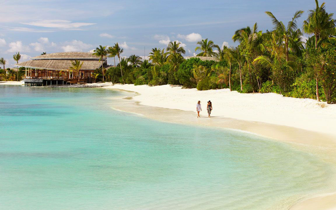 The Viceroy Maldives on Vagaru Island (5)