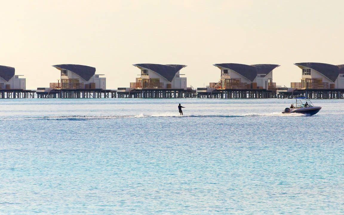 The Viceroy Maldives on Vagaru Island (6)