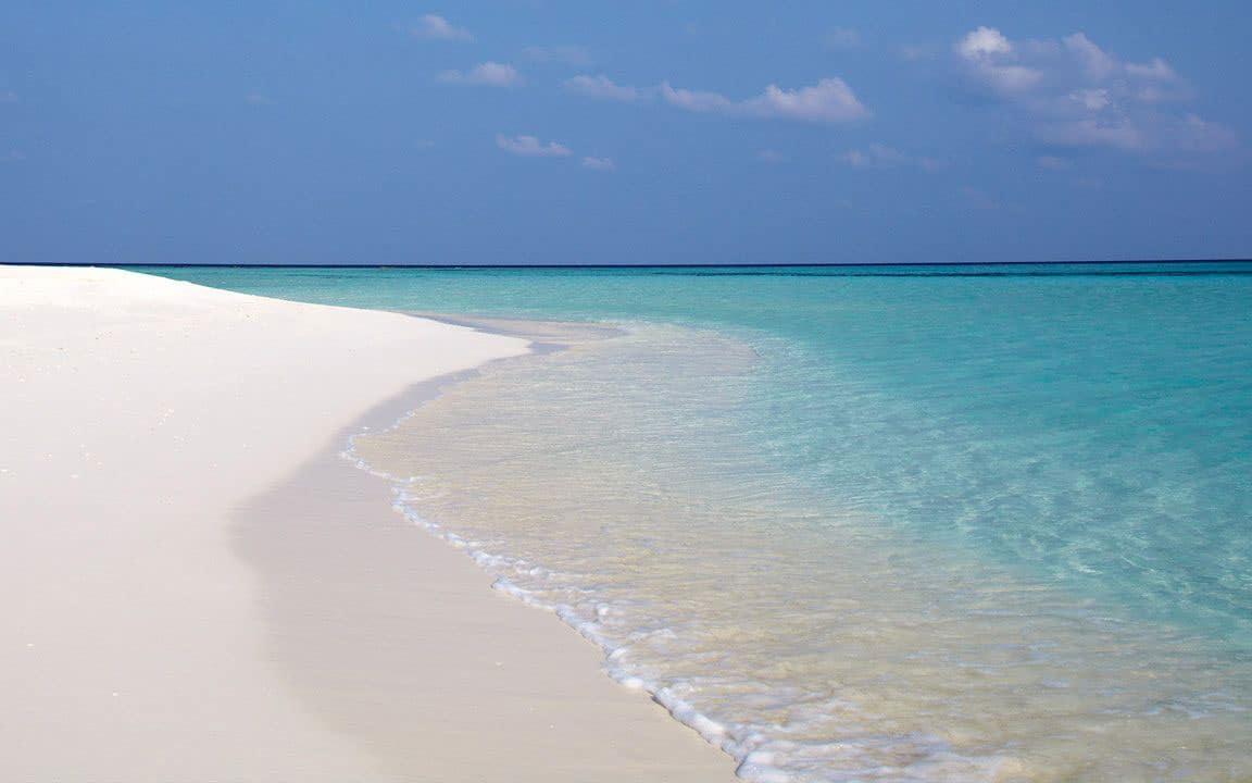 The Viceroy Maldives on Vagaru Island (7)