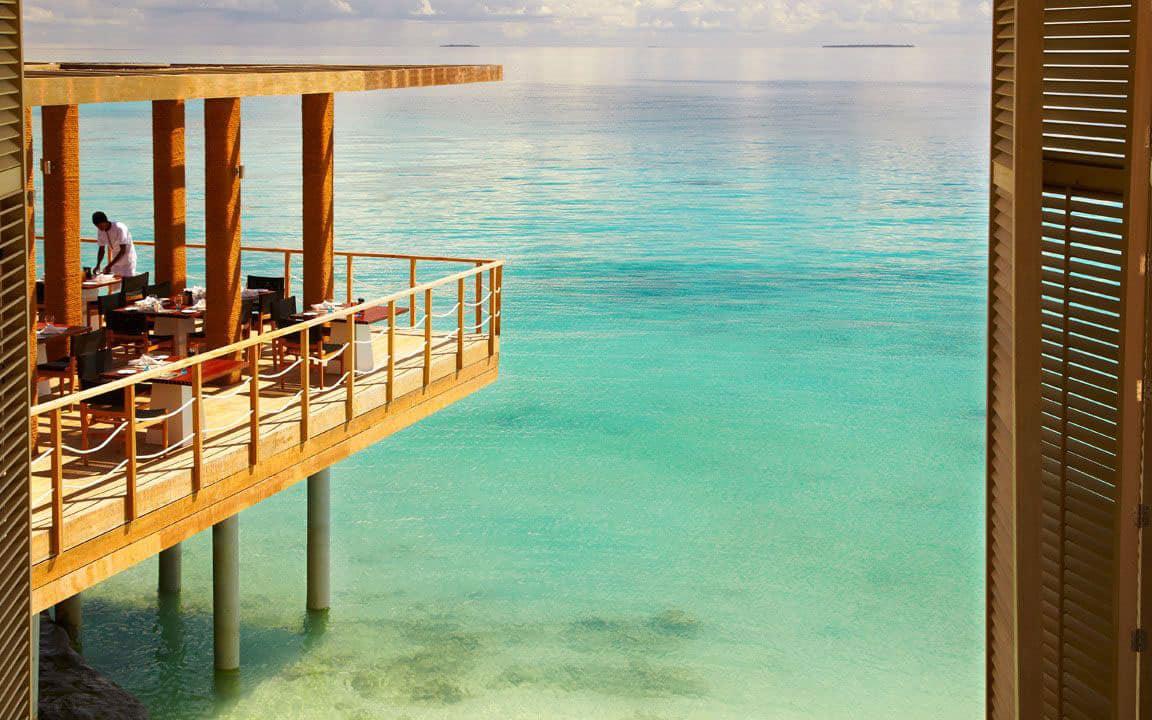 The Viceroy Maldives on Vagaru Island (8)