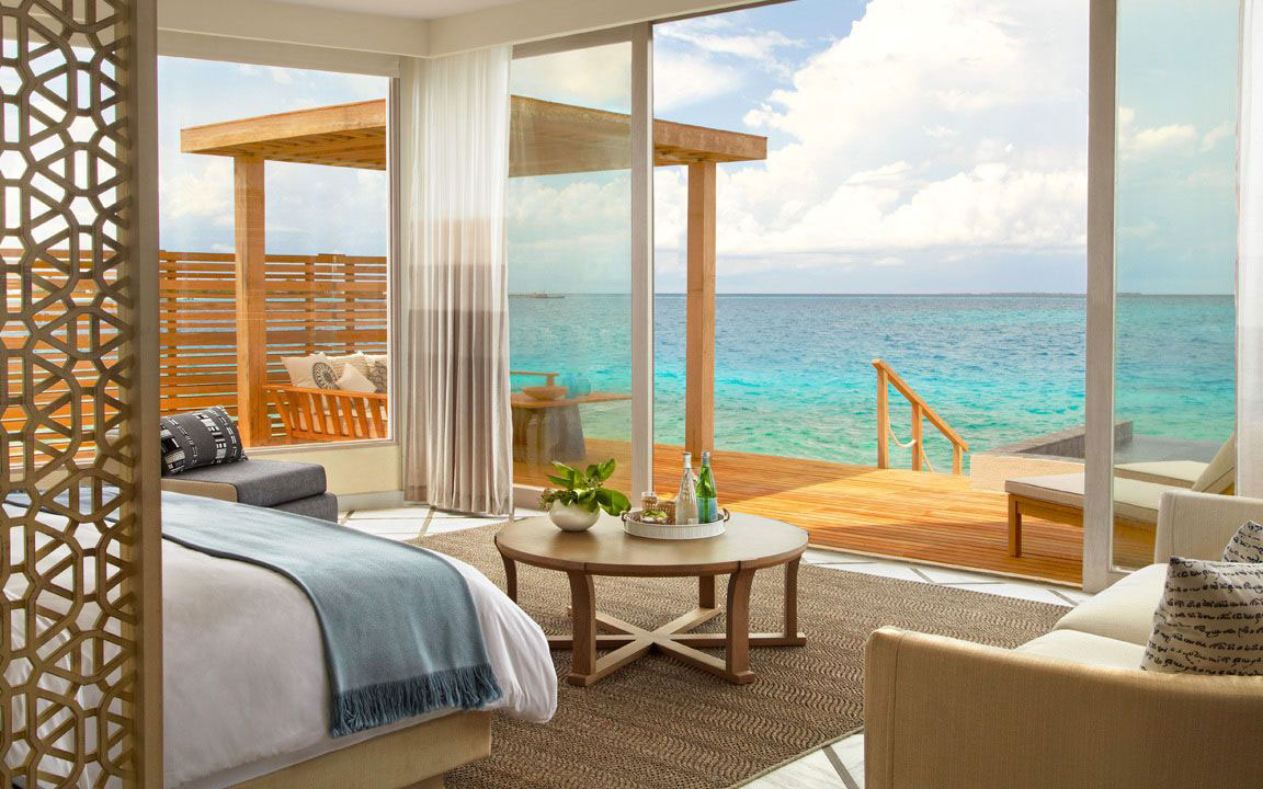 The Viceroy Maldives on Vagaru Island (21)