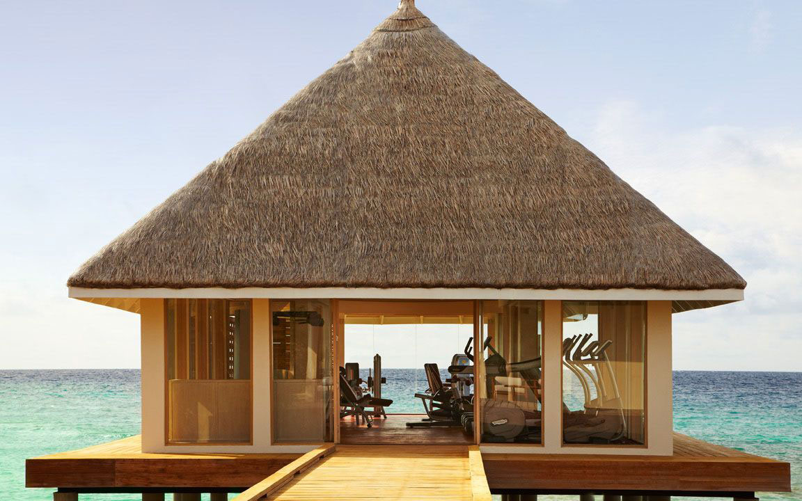 The Viceroy Maldives on Vagaru Island (31)