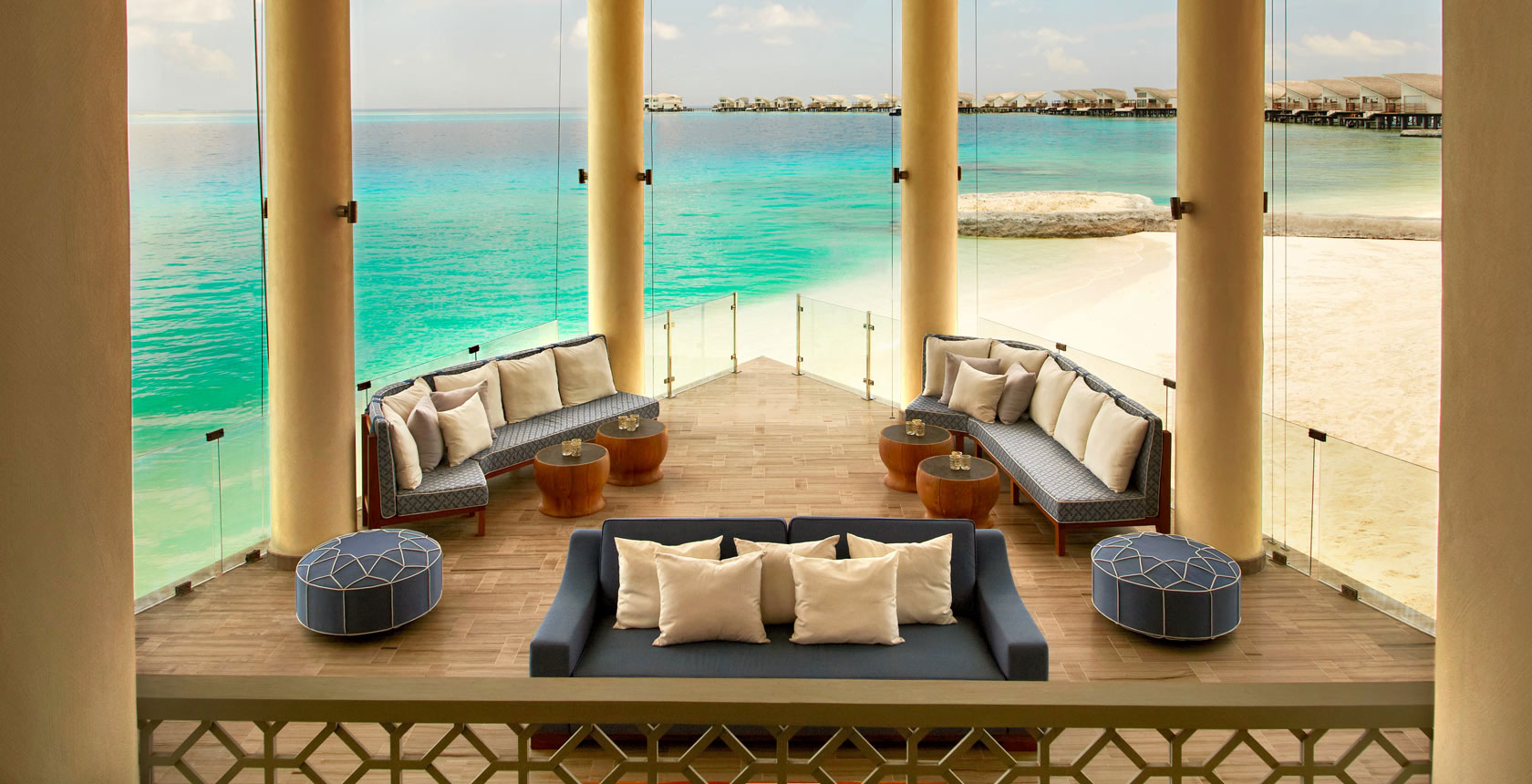 The Viceroy Maldives on Vagaru Island (33)