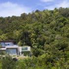 Villa Belle in Koh Samui, Thailand (1)