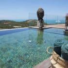 Villa Belle in Koh Samui, Thailand (4)