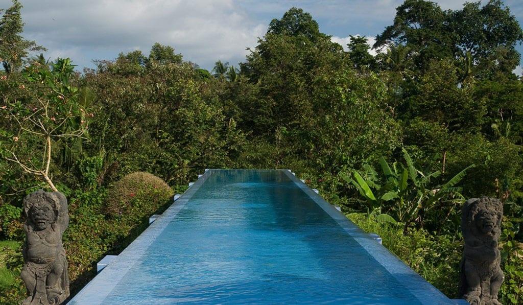 Villa Les Rizieres in Bali (3)