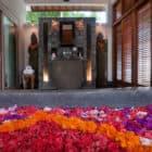 Villa Les Rizieres in Bali (4)
