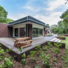 Villa in the Dunes by Centric Design Group (3)