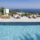 Villa on the Cap Ferrat, Côte d'Azur (2)