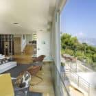 Villa on the Cap Ferrat, Côte d'Azur (3)
