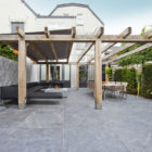 Wellness Citygarden by Centric Design Group (1)