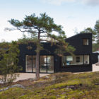 Villa Blabar by pS Arkitektur (2)