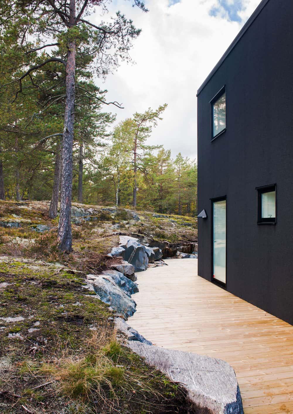 Villa Blabar by pS Arkitektur (3)