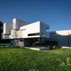 Briones House by RP Arquitectos (1)