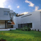 Briones House by RP Arquitectos (3)