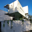 Briones House by RP Arquitectos (4)