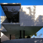 Briones House by RP Arquitectos (5)