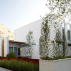 Bucktown Three by Studio Dwell Architects (1)