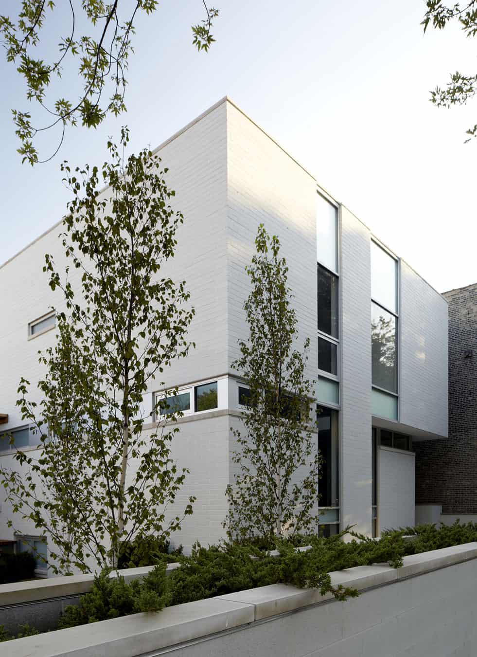 Bucktown Three by Studio Dwell Architects (2)
