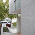Bucktown Three by Studio Dwell Architects (3)