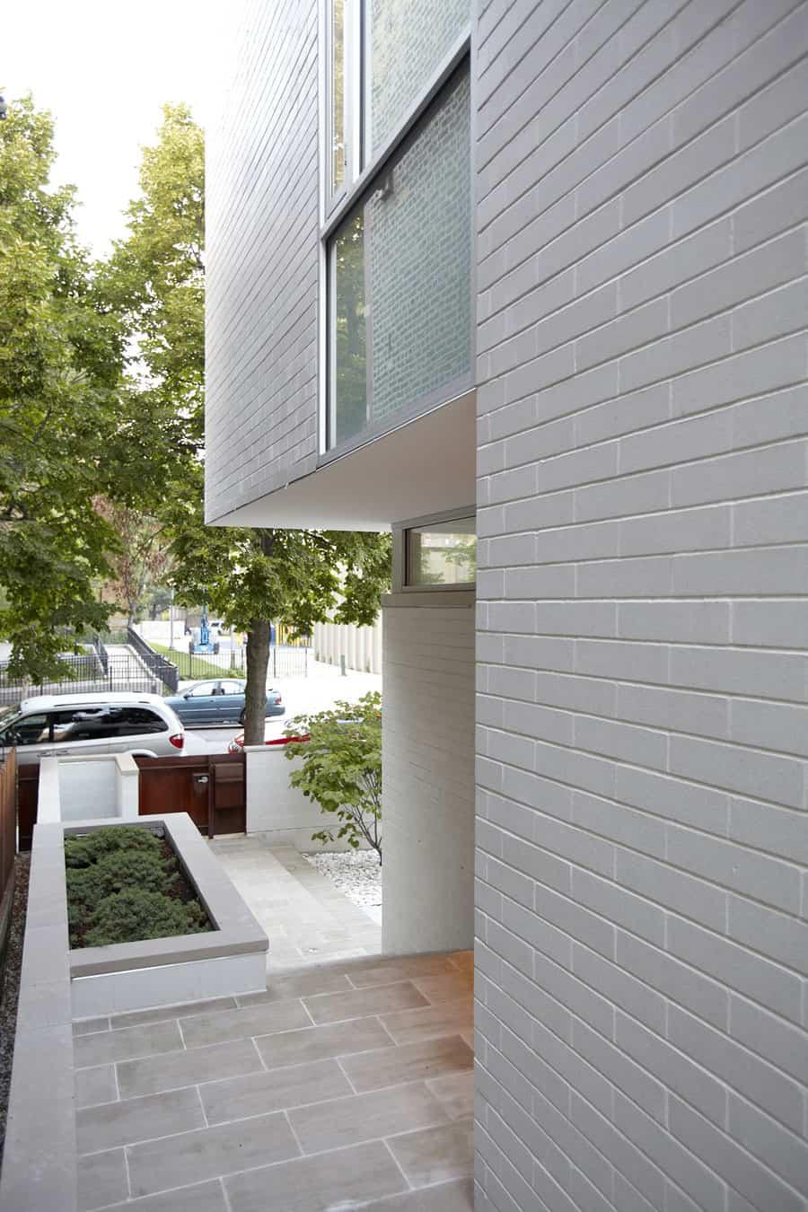 Bucktown Three by Studio Dwell Architects (3)