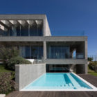 C P House by Goncalo das Neves Nunes (1)