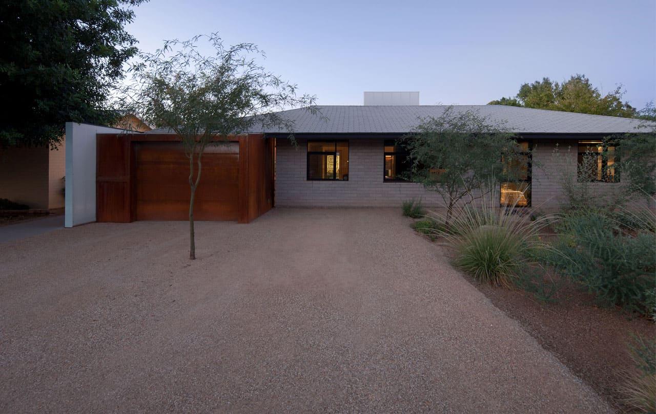 Cedar Street Residence by coLAB studio (1)