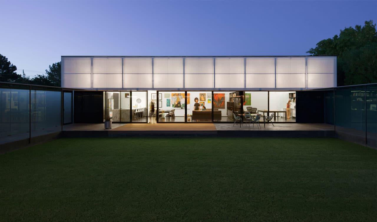 Cedar Street Residence by coLAB studio (3)