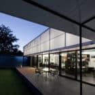 Cedar Street Residence by coLAB studio (4)