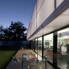 Cedar Street Residence by coLAB studio (5)