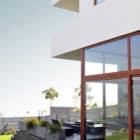 Donoso Smith House by EMa arquitectos Raimundo Salgado (1)
