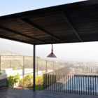 Donoso Smith House by EMa arquitectos Raimundo Salgado (3)