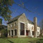 The Edgemoor Residence by David Jameson Architect (1)
