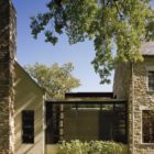 The Edgemoor Residence by David Jameson Architect (4)