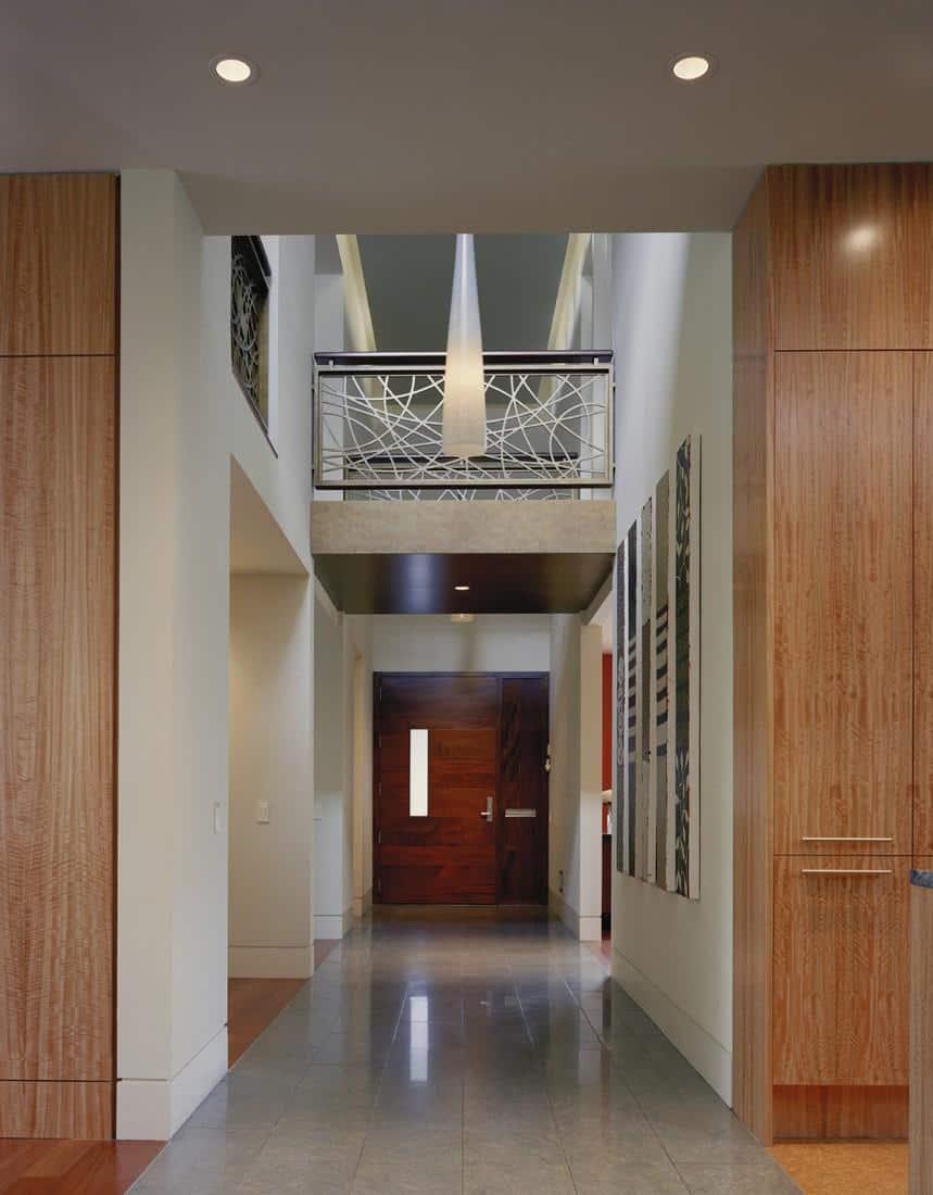 The Edgemoor Residence by David Jameson Architect (5)