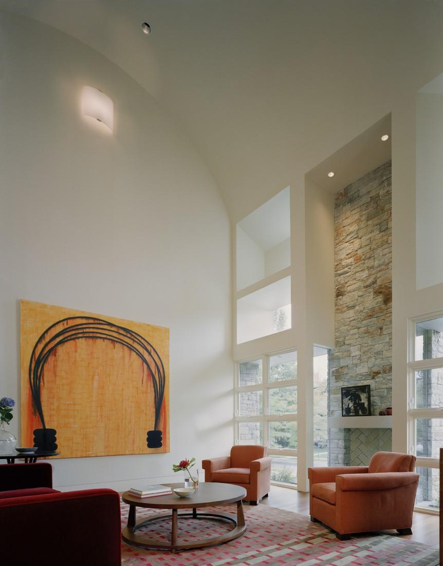The Edgemoor Residence by David Jameson Architect (7)