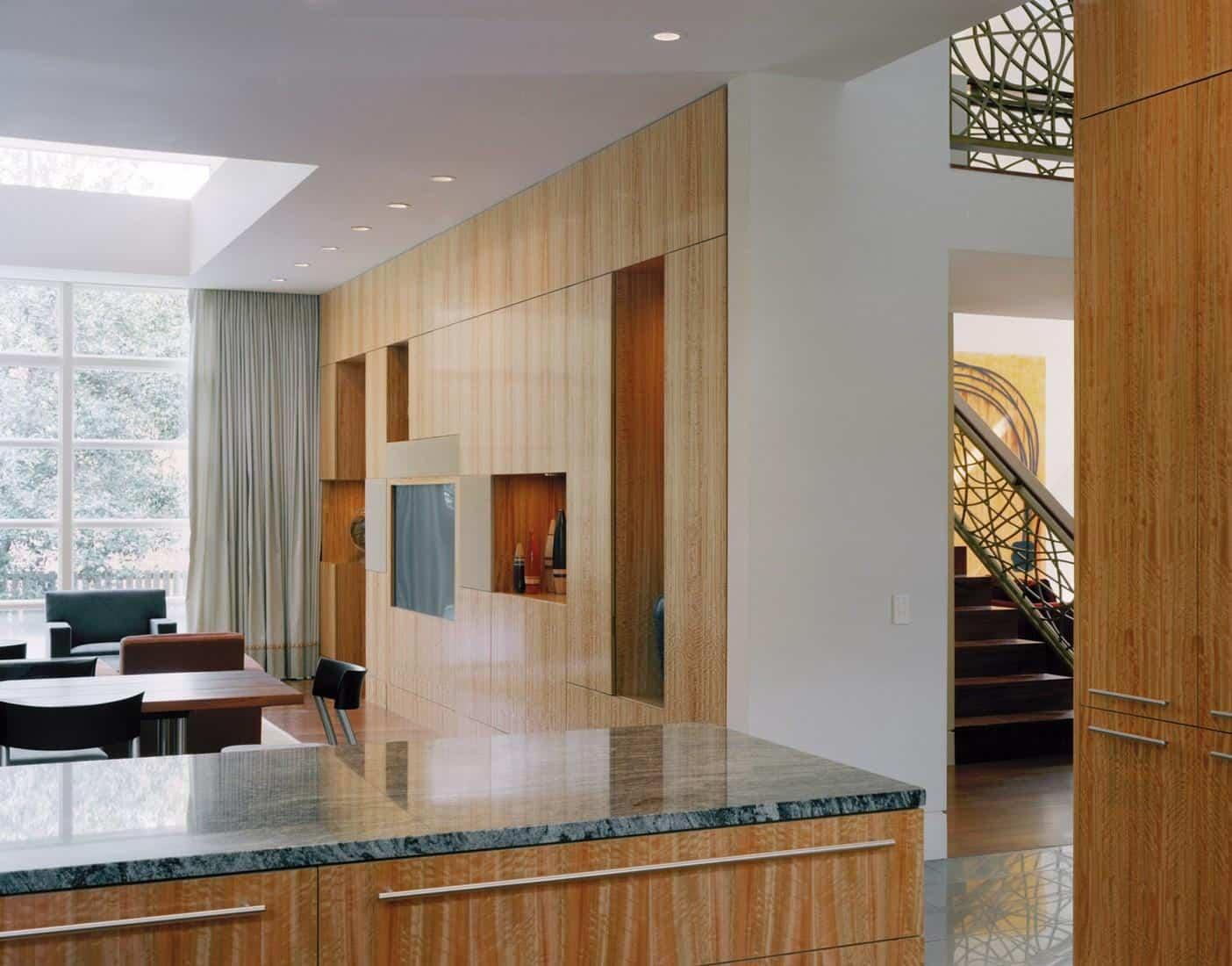 The Edgemoor Residence by David Jameson Architect (10)