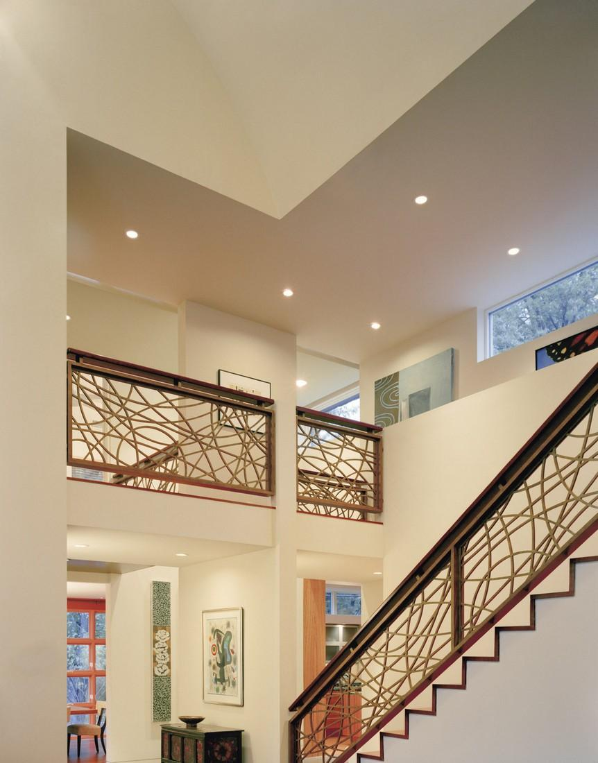 The Edgemoor Residence by David Jameson Architect (11)