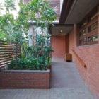 The Green House by Hiren Patel Architects (2)