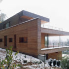 House Heilbronn by k m architektur (2)