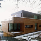 House Heilbronn by k m architektur (3)