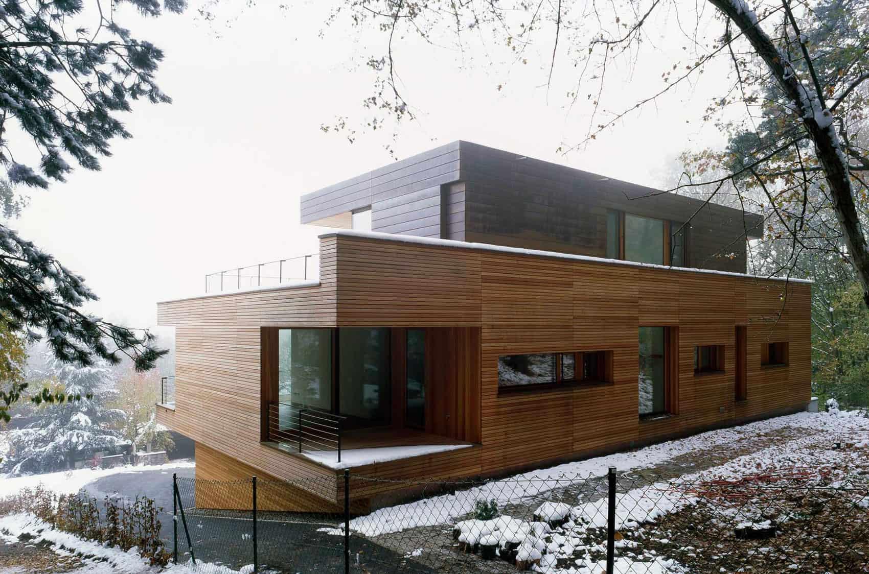 House Heilbronn by k m architektur (3)