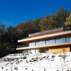 House Heilbronn by k m architektur (4)