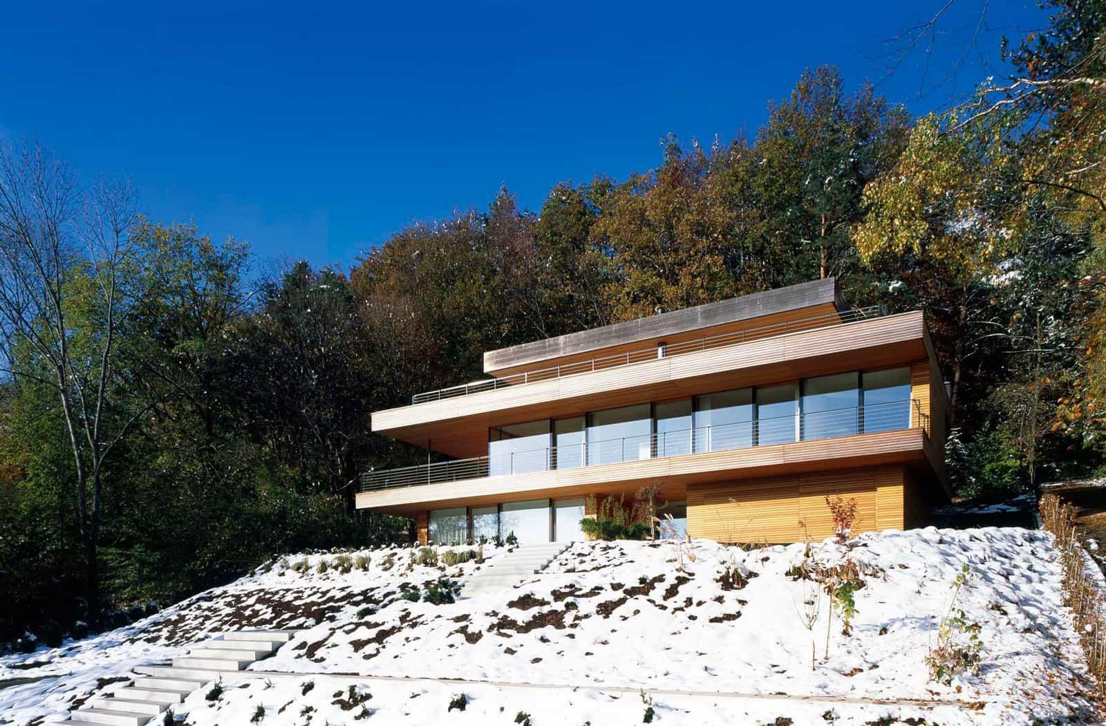 House Heilbronn by k m architektur (4)
