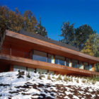 House Heilbronn by k m architektur (5)