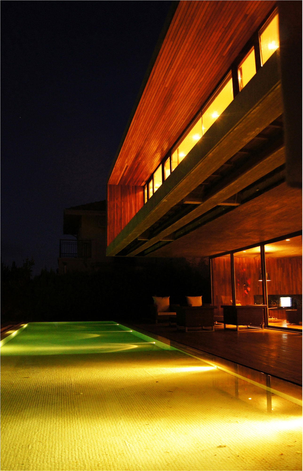 House FF by Fritz Fritz Arquitectos (3)