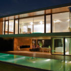 House FF by Fritz Fritz Arquitectos (4)