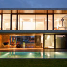 House FF by Fritz Fritz Arquitectos (5)