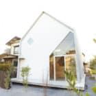 House H by Hiroyuki Shinozaki Architects (2)