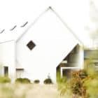 House H by Hiroyuki Shinozaki Architects (3)